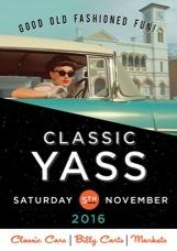 classicyass2016